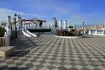 Plaza_del_Castillo_overzicht