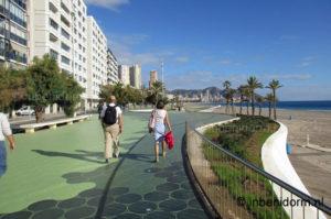 poniente-boulevard